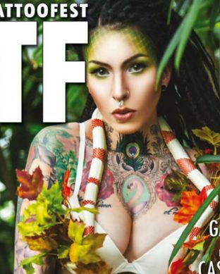 tattoo fest.jpg