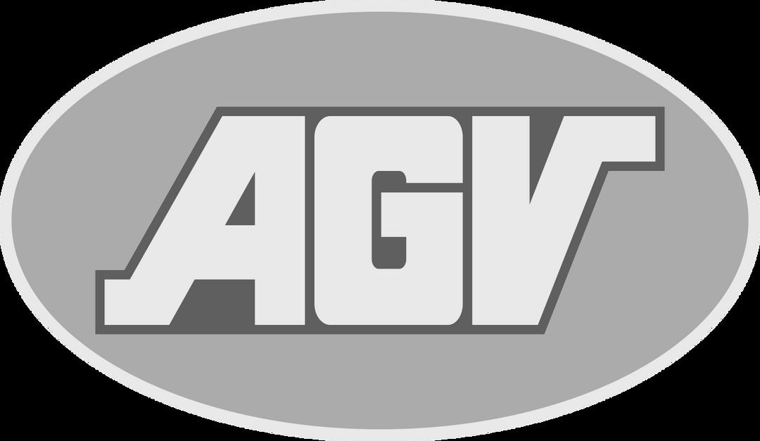 Logos_grey7.png