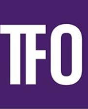 TFO TV.jpg