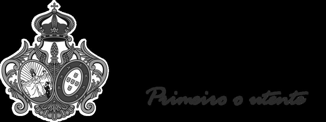 Logos_grey10.png