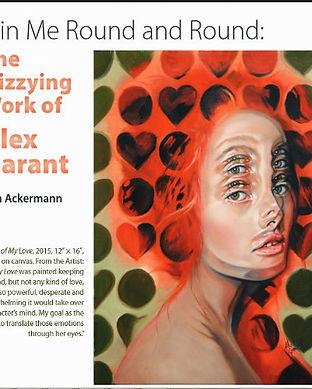 Art Education Journal.jpg