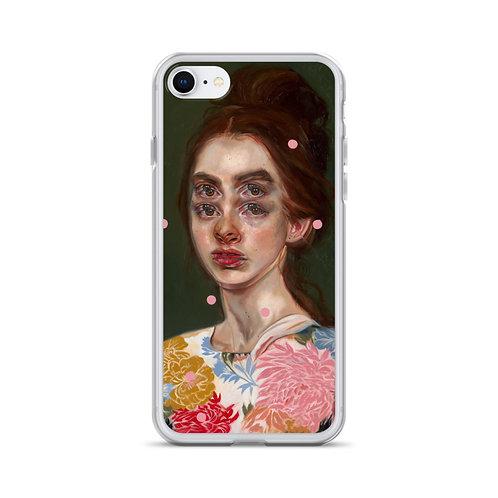 iPhone Case - Until Dusk