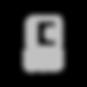 company-logo-maker-with-a-spheric-shape-