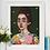 """Thumbnail: Open Print- Yellow Alternate 16x20"""" Until Dusk"""