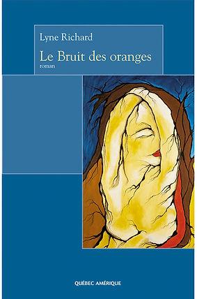 le-bruit-des-oranges.jpg