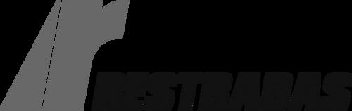 Logos_grey4.png