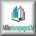 image_1968841_20180524_ob_c3e699_logo-12
