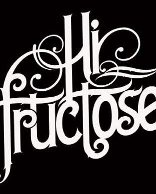 Hi-Fructose-Logocaro.jpg