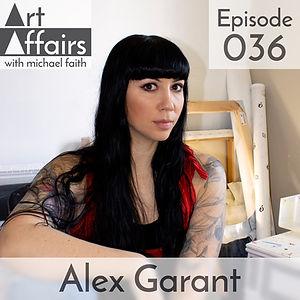 036+Cover+-+Alex+Garant.jpeg