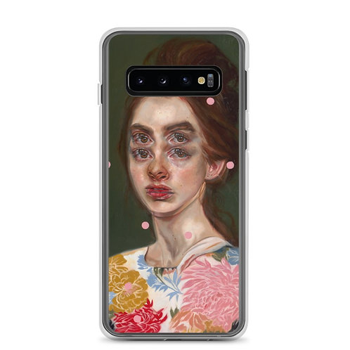 Samsung Case - Until Dusk