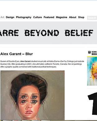 Bizarre beyond Belief magazine.jpg