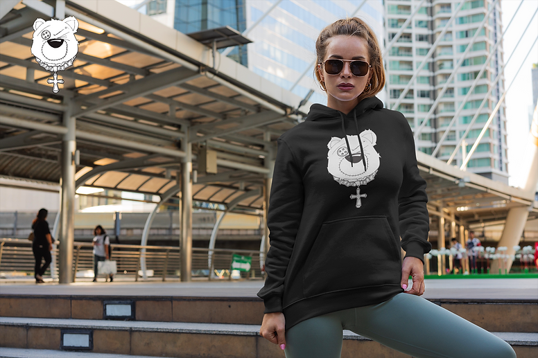 hoodie-mockup-of-a-woman-posing-in-front-of-a-city-landscape-3556-el1.png