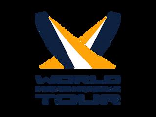 WORLD MATCH RACING TOUR EXTENDS 2018 SEASON