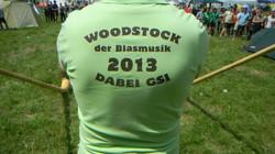 Ort im Innkreis, Woodstock