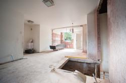 Bondi Beach Home - Works