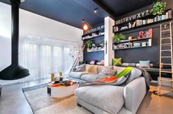 Bondi Beach Home