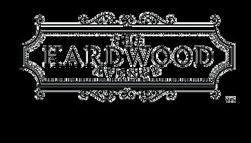 The Hardwood Avenue