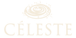 Celeste Logo.png