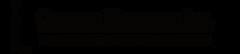 Compass Materials Logo.png