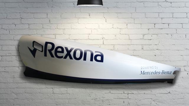 Rexona Reaction Test