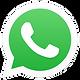 whatsapp-messenger-apk.png