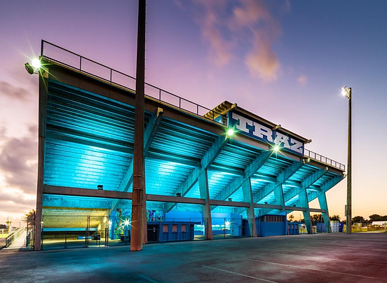 Traz Powell Stadium .png