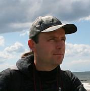 Krzysztof Krasicki.png