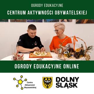 Dolnośląska Książka Kucharska