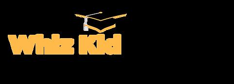 Whiz-Kid-Logo3-with-tagline3-e1595483307