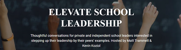 best private school marketing.PNG