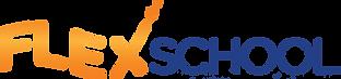 FS new logo vector no tag (1).png