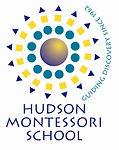 Hudson-Montessori.jpeg