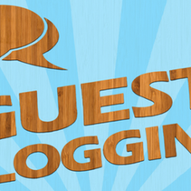 Guest Blogging for Private Schools: A Step-by-Step Guide