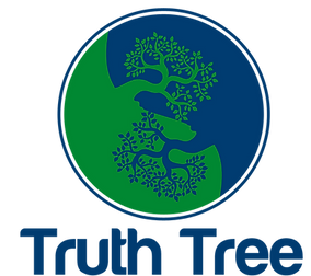 Truth Tree Logo.png