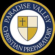 pv-prep-circle-logo.png