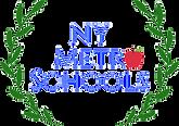 NY metro schools logo no background.png