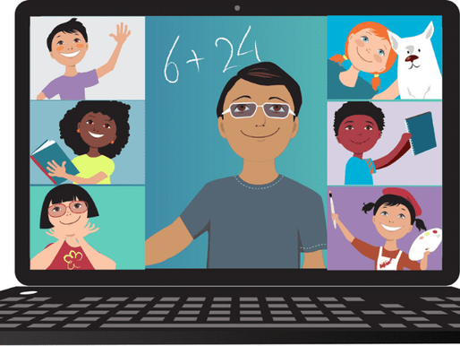 The Importance of Teacher Profile Pages For Your Private School