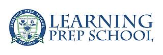 15516_LPS_Wordmark_Logo-resize (1).png