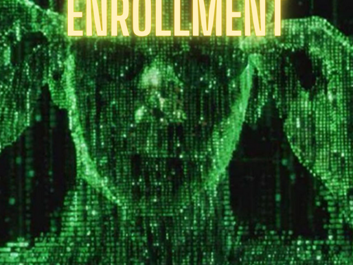 The Enrollment Yield Matrix: How to determine your enrollment yield for next year