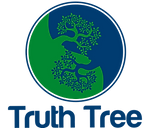 Truth Tree Logo_edited.png