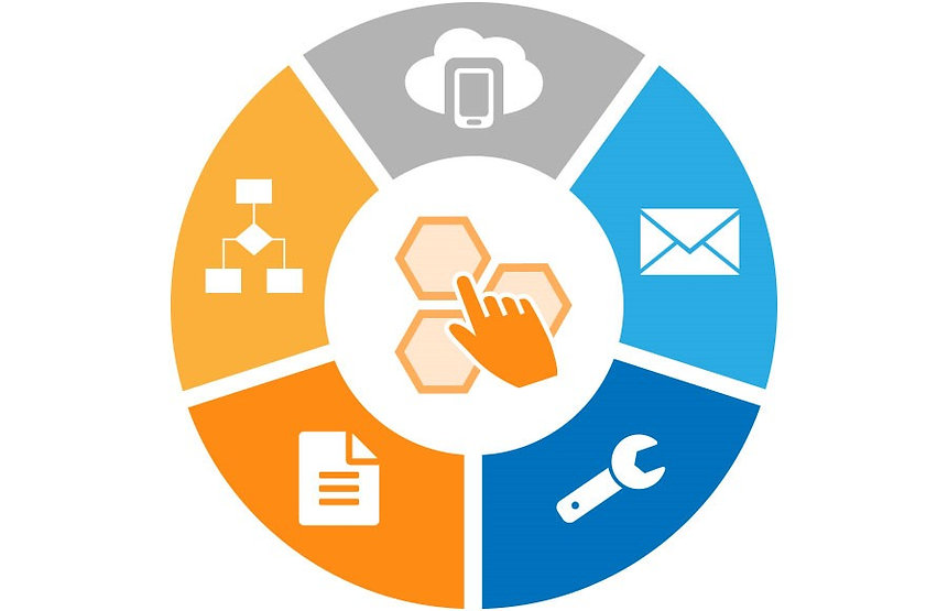 Truth Tree Consulting, Brand Development, marketing, enrollment management, marketing strategies