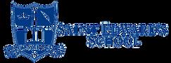 Logo-Saint-Edward's-School.png