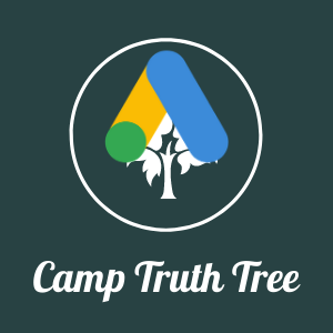 7 Tips to Crush Your Summer Camp's Google Ads Campaign