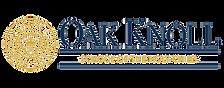 oakknoll_logo3-1.png