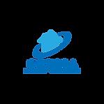 Blue MinimalASDFSDAist Home Logo .png