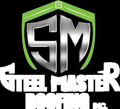 SMR logo_ok_fx02.png