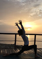 yoga%20portugal_edited.jpg