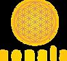 Logo nenala ohne.png