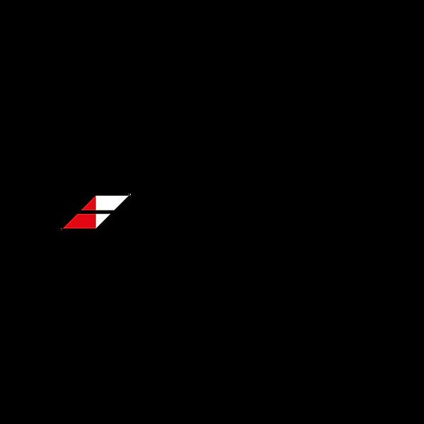 Logo_athleticflow_Varianten-05.png