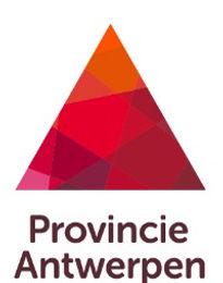 provincie_antwerpen_logo_klein_RGB_edite